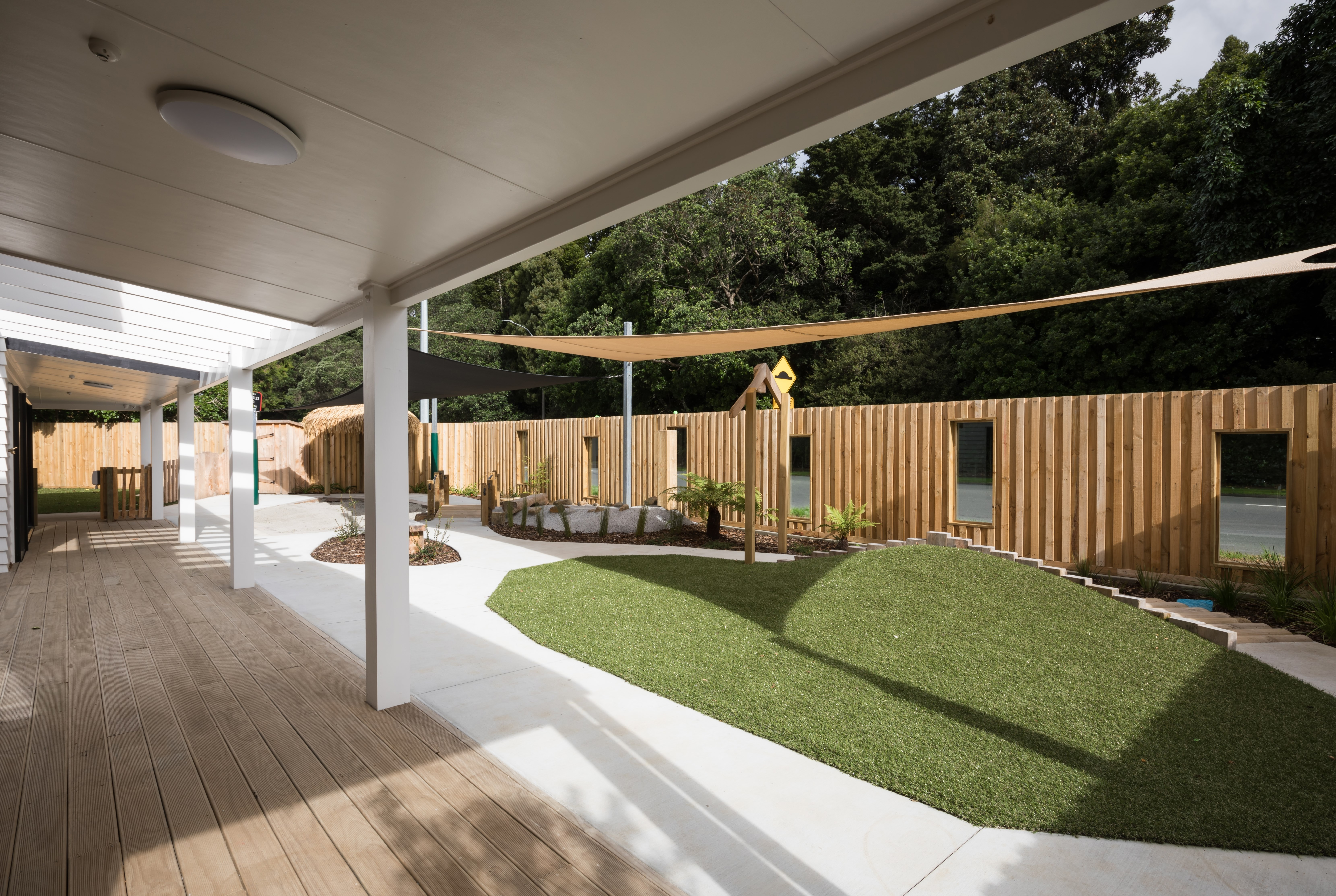 Lifestyle Architectural Services - All About Children - 85